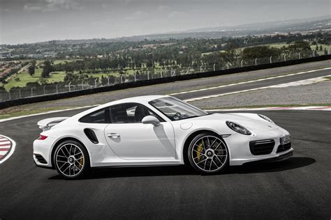 porsche  turbo wallpapers pictures images