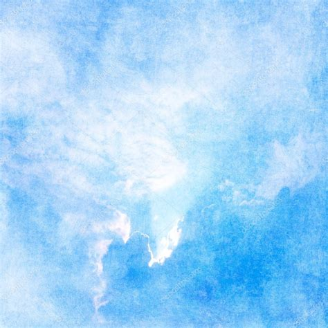 pastel blue background blue pastel background 9 background check all