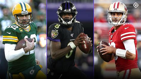 nfl playoff power rankings   teams real chances