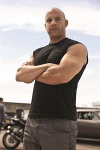 Vin Diesel Fast And Furious : fast five movie images fast and the furious 5 images collider ~ Medecine-chirurgie-esthetiques.com Avis de Voitures