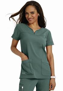 Grey's Anatomy Scrubs, Shoes and Accessories | Scrubs ...