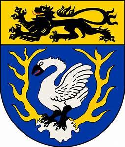 Zaunbau Kreis Aachen : landkreis aachen wikipedia ~ Markanthonyermac.com Haus und Dekorationen