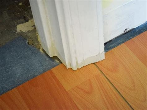 how to install snap together laminate flooring 17 best images about odds and sods on pinterest chair bed pvc pipes and dog houses