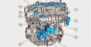 Auto Diagnostic Advisor  Electronic Engine Controls  160ps