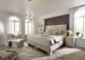 wie streiche ich mein wohnzimmer wie streiche ich mein schlafzimmer mit schrage kreative ideen für ihr zuhause design