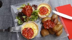Restaurant Japonais La Rochelle : restaurant la part des anges la rochelle hotelrestovisio ~ Melissatoandfro.com Idées de Décoration