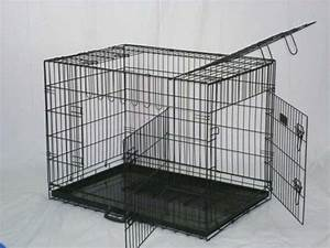 midwest dog crates xxl dewitt 10 large dog crate walmart With cheap xxl dog crates
