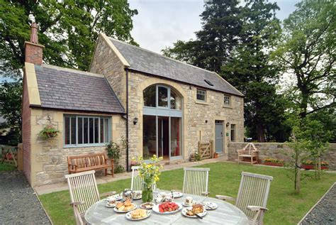 self catering cottage cheviot cottages countryside self catering