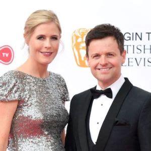 Ali Astall (Declan Donnelly's Wife) Wiki; Age, Wedding ...