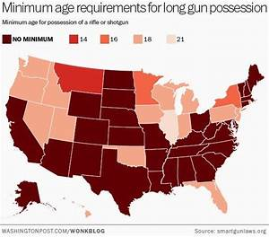 Virginia Shooting Sports Association: Arizona Range ...