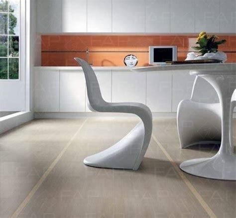 Piastrelle Per Cucine Moderne by Pavimenti Per Cucine Moderne Pavimento Per Interni