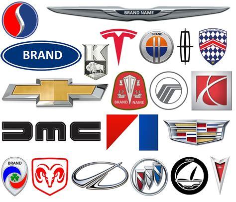american car logos picture click quiz  alvir