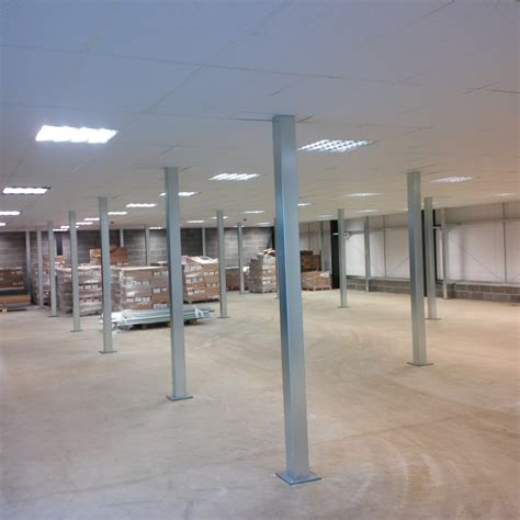 outdoor mezzanine holt storage systems 187 mezzanine floor fire rating with outdoor staircase