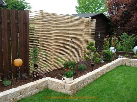 Terrassengestaltung Ideen Fuer Den Garten by Garten Ideen 2019