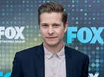 Does Matt Czuchry Have A Wife or Girlfriend and What Is ...