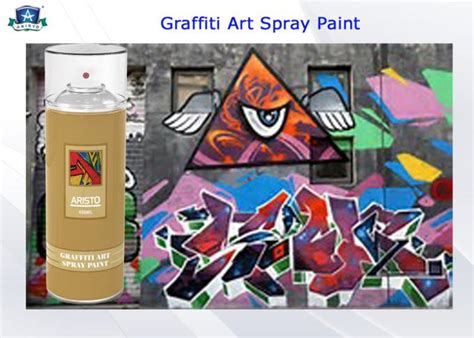 Non Fading Graffiti Spray Paint Rectangle Glass Top Dining Table Sets Extension Kitchen Room Setting Ideas Alter Set Default Value Oracle Booths India Online Correct Way To A Dinner Chart