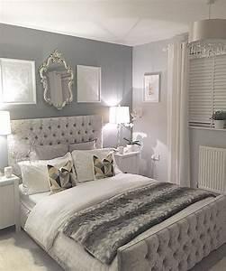 Best grey bedrooms ideas on