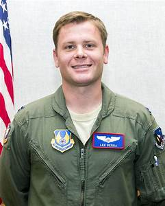 Edwards Air Force Base pilot dies in San Antonio crash ...
