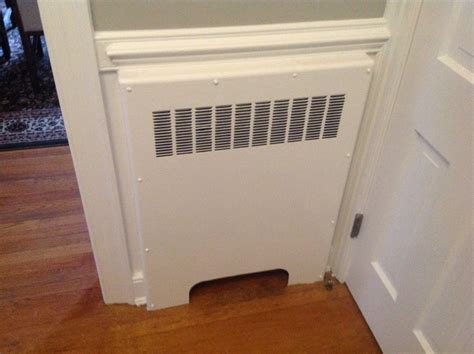 How Do I Turn Down These Types Of Radiators? (heat, Paint