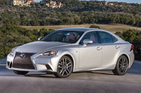 sporty lexus sedan used 2016 lexus is 350 for sale pricing features edmunds