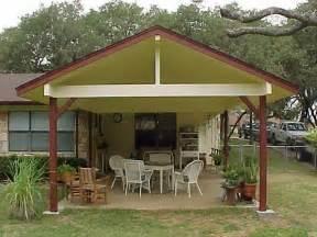 home design simple outdoor patio ideas small backyard