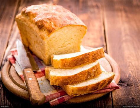 amish white bread recipe recipelandcom