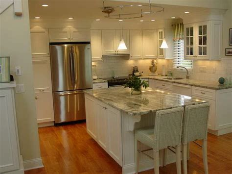 kitchen paint color ideas with white cabinets how to the best color for kitchen cabinets home and