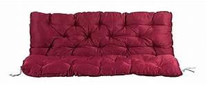 Bankauflage Mit Rückenteil : garten auflagen polster produkte von meerweh online finden bei i dex ~ Buech-reservation.com Haus und Dekorationen