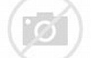 Schweidnitz, Schlesien, Friedrichstraße - Zeno.org