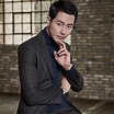 What?! Jo In-sung Is Getting Married? | Channel-K