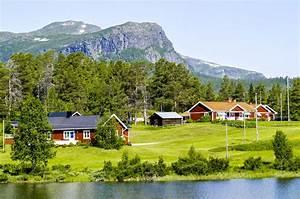 Stinkefisch Schweden Kaufen : ein ferienhaus in schweden kaufen so erf llen sie sich ihren traum das haus ~ Buech-reservation.com Haus und Dekorationen