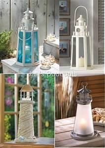 Beach Theme Wedding Seaside House Decor Lighthouse Sand