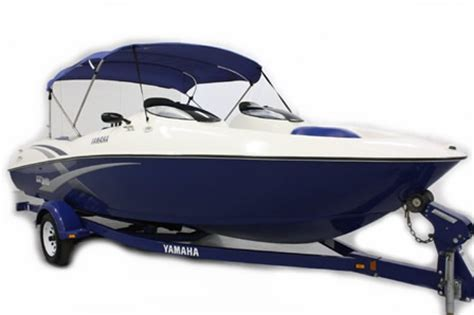 Yamaha Sport Boat Parts by Yamaha Lx210 Boat Parts Discount Oem Sport Jet Boat Parts