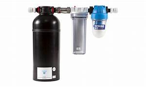 12 Best Water Softeners Of 2020  Reviews Of Different