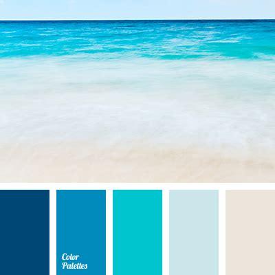 Palette Classic Blue White by Color Palette 1541 Colors Blue Colour Palette Color