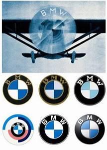 Histoire De Bmw : bmw l 39 origine du logo bleu et blanc blog automobile ~ Medecine-chirurgie-esthetiques.com Avis de Voitures