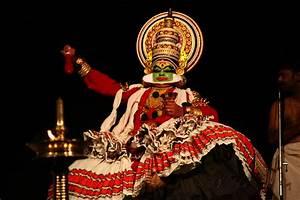 File:Kathakali 0287 by Joseph Lazer.jpg