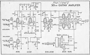 1994 Bmw 325i Relay Diagram