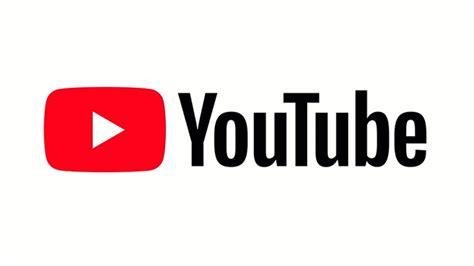 Youtube Nuovo Logo E Feature Per Desktop E Mobile