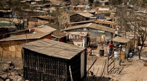 pobreza en m 233 xico en profundidad telesur
