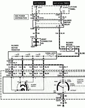 1998 ford engine diagram automotive parts diagram