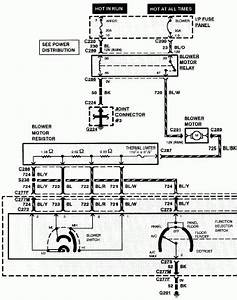 1998 Ford Escort Engine Diagram