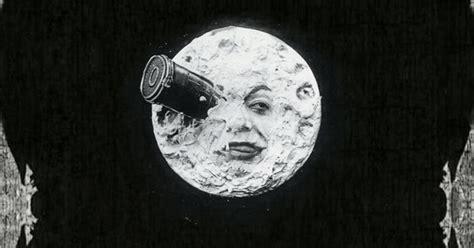 george melies el viaje ala luna claudio tomassini viaje a la luna georges m 233 li 232 s