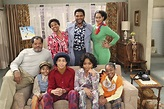 Black-ish: ABC Releases Good Times Tribute Finale Photos ...