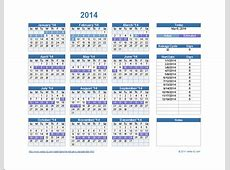 Menstrual Cycle Calendar and Period Tracker