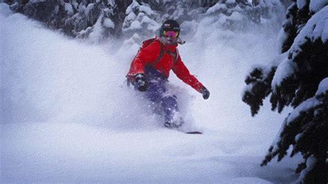 Snowboarding Kaitlyn Farrington GIF - Find & Share on GIPHY