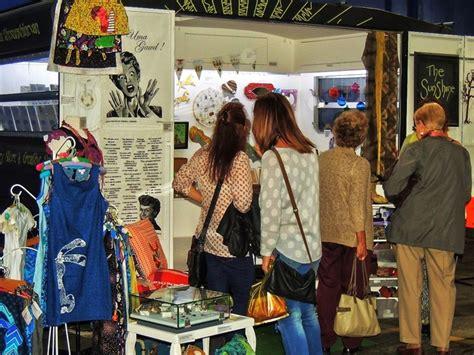 flinders street market adelaide