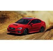 Subaru New Cars 2014  Photos CarAdvice