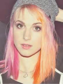 Hayley Williams 2013