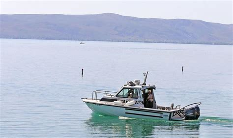 Boating Accident Utah by Photo Gallery Bear Lake Boating Accident Multimedia